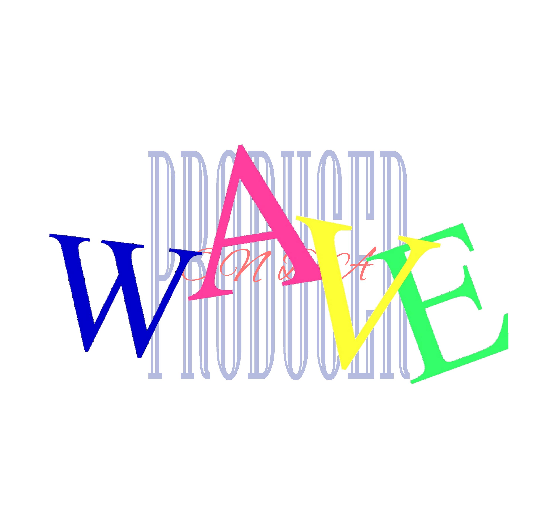 Producer on da WAVE